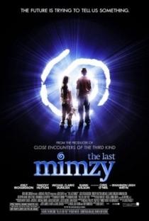 Assistir Mimzy: A Chave do Universo Online Grátis Dublado Legendado (Full HD, 720p, 1080p) | Robert Shaye | 2007