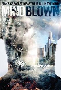 Assistir Mind Blown Online Grátis Dublado Legendado (Full HD, 720p, 1080p) | Christian Sesma | 2016