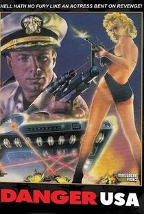 Assistir Mind Trap Online Grátis Dublado Legendado (Full HD, 720p, 1080p) | Eames Demetrios | 1989