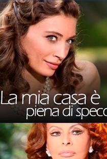 Assistir Minha Casa é Cheia de Espelhos Online Grátis Dublado Legendado (Full HD, 720p, 1080p) | Vittorio Sindoni | 2010