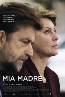 Assistir Minha Mãe Online Grátis Dublado Legendado (Full HD, 720p, 1080p) | Nanni Moretti | 2015