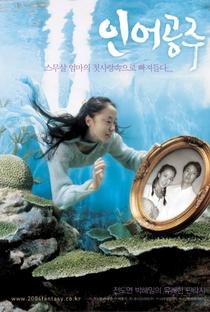 Assistir Minha Mãe, A Sereia Online Grátis Dublado Legendado (Full HD, 720p, 1080p) | Park Heung-sik | 2004