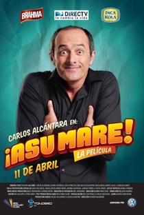 Assistir Minha Nossa! Online Grátis Dublado Legendado (Full HD, 720p, 1080p) | Ricardo Maldonado | 2013
