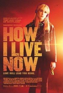 Assistir Minha Nova Vida Online Grátis Dublado Legendado (Full HD, 720p, 1080p) | Kevin Macdonald | 2013