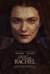 Assistir Minha Prima Raquel Online Grátis Dublado Legendado (Full HD, 720p, 1080p) | Roger Michell | 2017