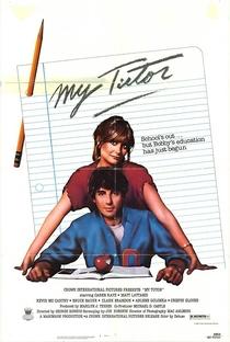 Assistir Minha Professora de Francês Online Grátis Dublado Legendado (Full HD, 720p, 1080p) | George Bowers | 1983