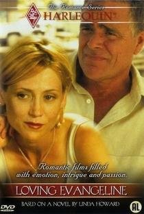 Assistir Minha Querida Evangeline Online Grátis Dublado Legendado (Full HD, 720p, 1080p) | Timothy Bond | 1998