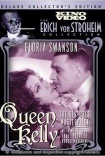 Assistir Minha Rainha Online Grátis Dublado Legendado (Full HD, 720p, 1080p)   Erich von Stroheim   1929