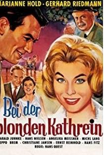 Assistir Minha Ruiva Adorada Online Grátis Dublado Legendado (Full HD, 720p, 1080p) | Hans Quest | 1959