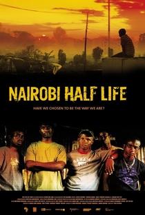 Assistir Minha Vida Em Nairóbi Online Grátis Dublado Legendado (Full HD, 720p, 1080p) | David 'Tosh' Gitonga | 2012