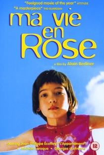 Assistir Minha Vida em Cor-de-Rosa Online Grátis Dublado Legendado (Full HD, 720p, 1080p) | Alain Berliner | 1997