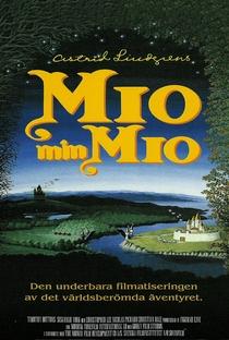 Assistir Mio na Terra da Magia Online Grátis Dublado Legendado (Full HD, 720p, 1080p) | Vladimir Grammatikov | 1987