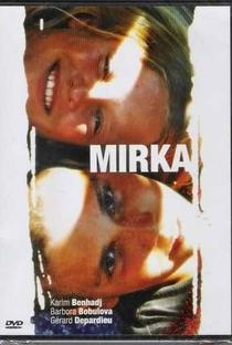 Assistir Mirka Online Grátis Dublado Legendado (Full HD, 720p, 1080p) | Rachid Benhadj | 2000