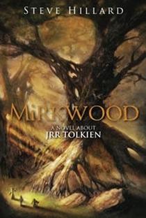 Assistir Mirkwood Online Grátis Dublado Legendado (Full HD, 720p, 1080p) |  | 2014