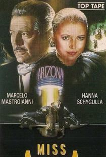 Assistir Miss Arizona Online Grátis Dublado Legendado (Full HD, 720p, 1080p) | Pál Sándor | 1988