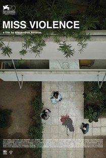 Assistir Miss Violence Online Grátis Dublado Legendado (Full HD, 720p, 1080p)   Alexandros Avranas   2013