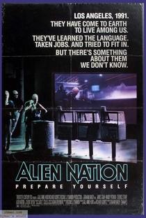 Assistir Missão Alien Online Grátis Dublado Legendado (Full HD, 720p, 1080p)   Graham Baker   1988