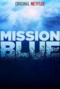Assistir Missão Azul Online Grátis Dublado Legendado (Full HD, 720p, 1080p) | Fisher Stevens