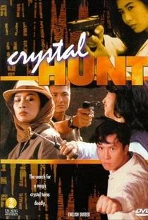 Assistir Missão Cristal Online Grátis Dublado Legendado (Full HD, 720p, 1080p) | Hsia Hsu | 1991