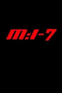 Assistir Missão Impossível 7 Online Grátis Dublado Legendado (Full HD, 720p, 1080p) | Christopher McQuarrie | 2021