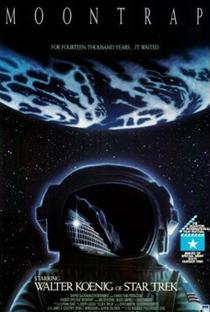 Assistir Missão Lua: A Viagem do Terror Online Grátis Dublado Legendado (Full HD, 720p, 1080p)   Robert Dyke   1989