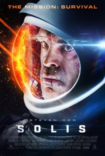Assistir Missão Solar Online Grátis Dublado Legendado (Full HD, 720p, 1080p)   Carl Strathie   2018