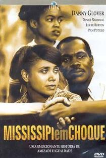 Assistir Mississipi em Choque Online Grátis Dublado Legendado (Full HD, 720p, 1080p) | Michael Pressman | 1985