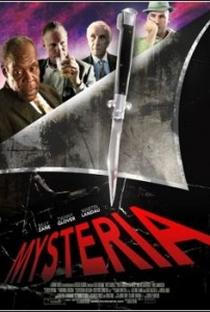 Assistir Mistério Acredite ou Morra Online Grátis Dublado Legendado (Full HD, 720p, 1080p) | Lucius C. Kuert | 2011