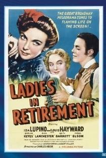 Assistir Mistério de uma Mulher Online Grátis Dublado Legendado (Full HD, 720p, 1080p) | Charles Vidor | 1941