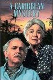 Assistir Mistério no Caribe Online Grátis Dublado Legendado (Full HD, 720p, 1080p) | Robert Michael Lewis | 1983