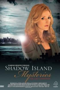 Assistir Mistérios de Shadow Island: O Casamento Online Grátis Dublado Legendado (Full HD, 720p, 1080p) | Gary Yates (I) | 2010