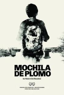 Assistir Mochila de Chumbo Online Grátis Dublado Legendado (Full HD, 720p, 1080p) | Darío Mascambroni (II) | 2018