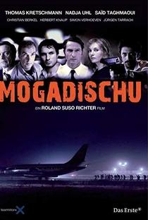 Assistir Mogadischu Online Grátis Dublado Legendado (Full HD, 720p, 1080p) | Roland Suso Richter | 2008