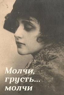 Assistir Molchi, grust... molchi Online Grátis Dublado Legendado (Full HD, 720p, 1080p)   Pyotr Chardynin   1918
