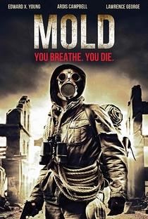 Assistir Mold! Online Grátis Dublado Legendado (Full HD, 720p, 1080p)   Neil Meschino   2012