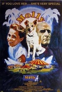 Assistir Molly Online Grátis Dublado Legendado (Full HD, 720p, 1080p) | Ned Lander | 1983