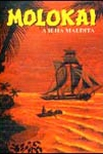 Assistir Molokai - A Ilha Maldita Online Grátis Dublado Legendado (Full HD, 720p, 1080p) | Luis Lucia | 1959