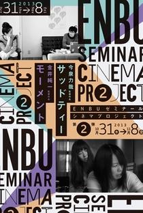 Assistir Moment Online Grátis Dublado Legendado (Full HD, 720p, 1080p) | Junichi Kanai | 2013