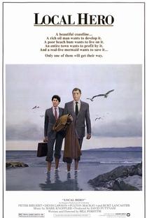 Assistir Momento Inesquecível Online Grátis Dublado Legendado (Full HD, 720p, 1080p)   Bill Forsyth   1983