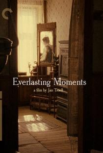 Assistir Momentos Eternos de Maria Larssons Online Grátis Dublado Legendado (Full HD, 720p, 1080p) | Jan Troell | 2008