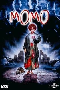 Assistir Momo e o Senhor do Tempo Online Grátis Dublado Legendado (Full HD, 720p, 1080p) | Johannes Schaaf | 1986