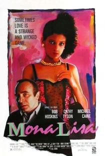 Assistir Mona Lisa Online Grátis Dublado Legendado (Full HD, 720p, 1080p) | Neil Jordan (I) | 1986