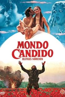 Assistir Mondo Candido Online Grátis Dublado Legendado (Full HD, 720p, 1080p) | Franco Prosperi