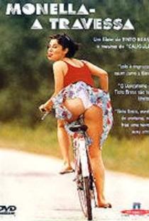Assistir Monella, a Travessa Online Grátis Dublado Legendado (Full HD, 720p, 1080p) | Tinto Brass | 1998