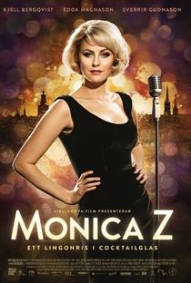 Assistir Monica Z Online Grátis Dublado Legendado (Full HD, 720p, 1080p) | Per Fly | 2013