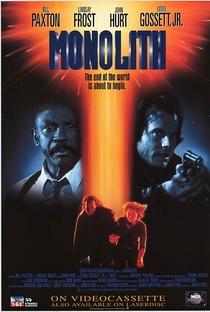 Assistir Monolith: A Energia Destruidora Online Grátis Dublado Legendado (Full HD, 720p, 1080p) | John Eyres | 1993