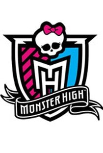 Assistir Monster High Online Grátis Dublado Legendado (Full HD, 720p, 1080p) |  | 2021