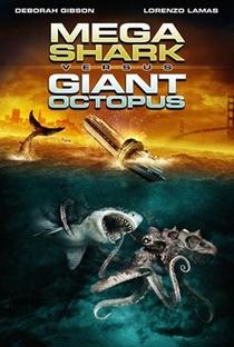 Assistir Monstros Marinhos Online Grátis Dublado Legendado (Full HD, 720p, 1080p) | Jack Perez | 2009