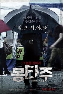 Assistir Montage Online Grátis Dublado Legendado (Full HD, 720p, 1080p)   Jung Geun-Sub   2013