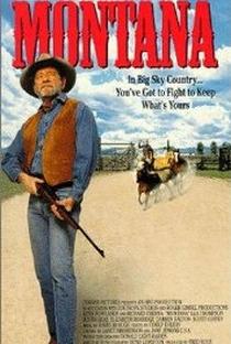 Assistir Montana Online Grátis Dublado Legendado (Full HD, 720p, 1080p)   William A. Graham   1990